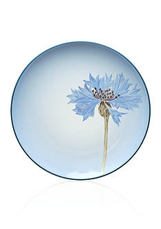Noritake Colorwave 8.25-in. Floral Accent Plate