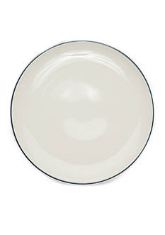 Noritake Colorwave 12-in. Coupe Round Platter