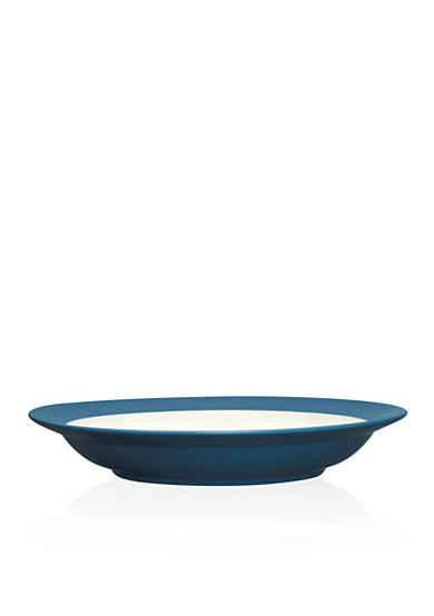 Noritake Colorwave 27-oz. Pasta Bowl