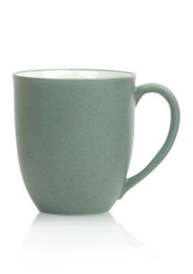 Noritake  Colorwave Mug -  7600047COLOR7612HX