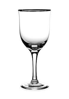 Noritake Paris Wine
