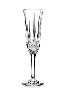 Noritake Rockford Platinum Champagne