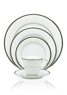 Noritake Regina Platinum Collection