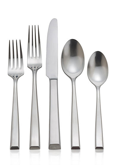 Reed & Barton East End 5-Piece Place Setting