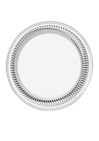 Reed & Barton Queen Anne 14-in. Round Tray