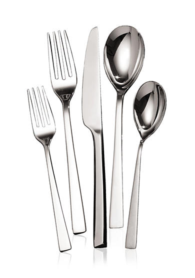 Towle Forged Luxor 20-Piece Flatware Set