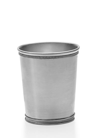 Towle Silver-Plated Mint Julep Cup