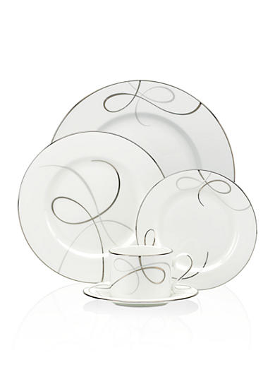 Lenox® Adorn Dinnerware and Accessories