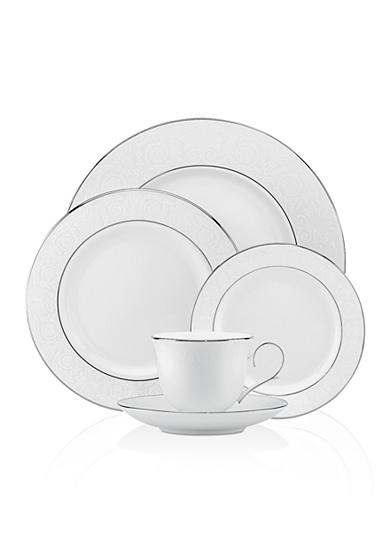 Lenox® Artemis Dinnerware and Accessories