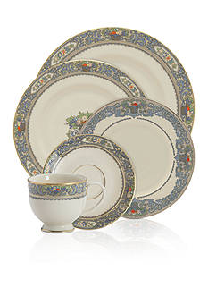 Lenox® Autumn Dinnerware and Accessories