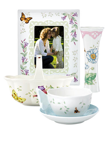 Lenox® Butterfly Meadow Giftware