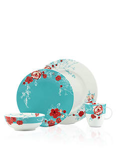 Lenox® Chirp Floral Dinnerware Collection