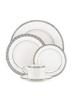 Lenox® Embraceable Dinnerware and Accessories - Online Only