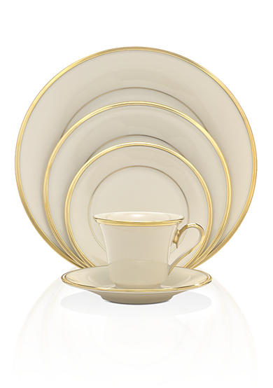 Lenox® Eternal Dinnerware and Accessories