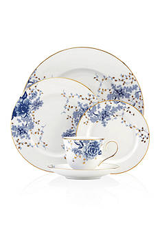 Lenox® Garden Grove Dinnerware and Accessories