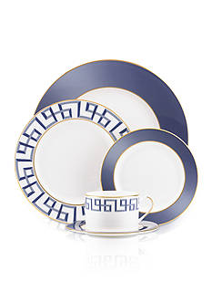 Lenox® Gluckstein Darius Gold Dinnerware and Accessories
