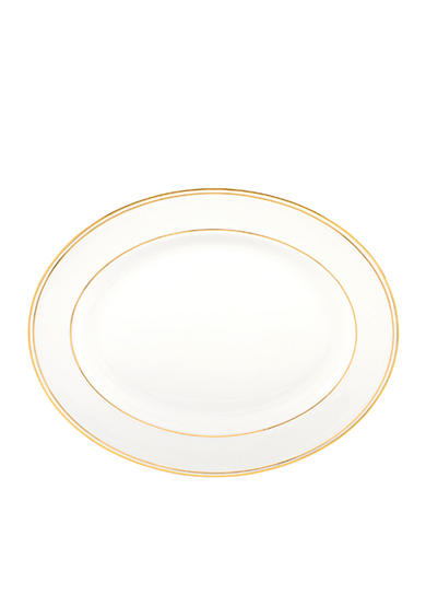 Lenox® Federal Gold Dinnerware and Accessories