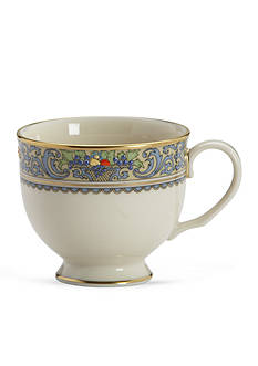 Lenox Autumn Tea Cup