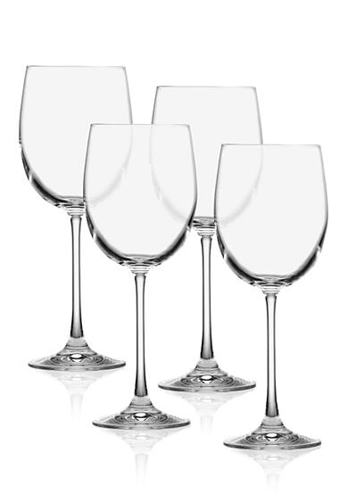 Lenox® Tuscany Classics Chardonnay Wine Glass Set of 4