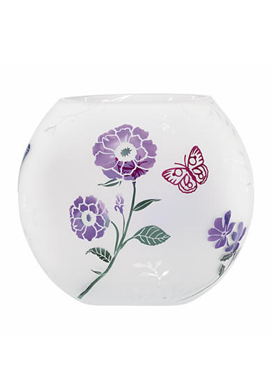 Lenox® Butterfly Meadow Rose Bowl