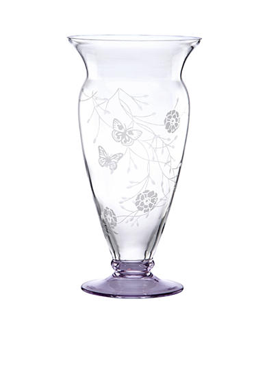 Lenox® Butterfly Meadow Vase
