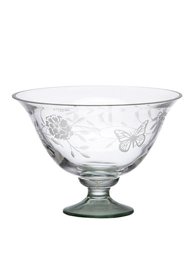 Lenox® Butterfly Meadow Bowl