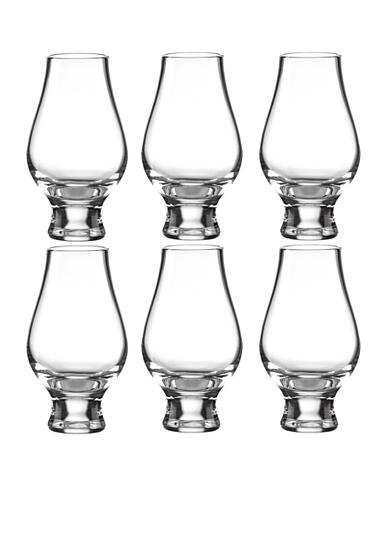 Lenox® Tuscany Classics Shot Glass Set of 6