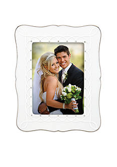Lenox® Bliss 5x7 Frame