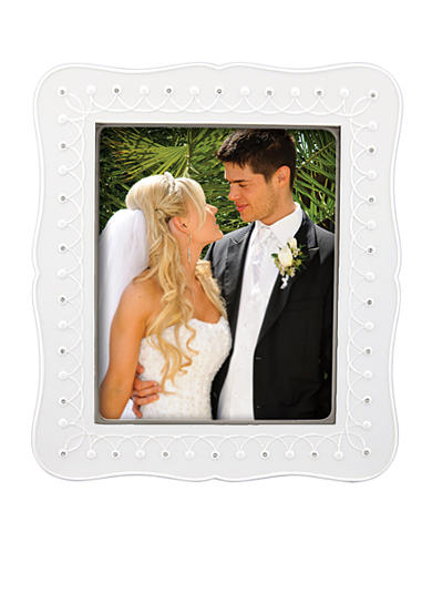 Lenox® Bliss 8x10 Frame