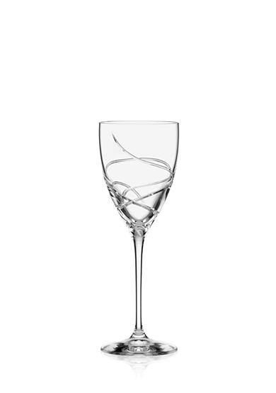 Lenox® Adorn Wine Glass