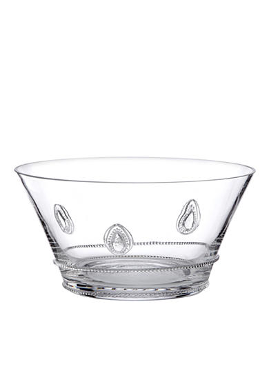 Lenox® French Perle Medium Bowl