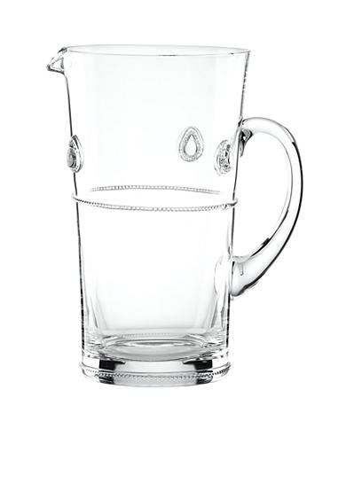 Lenox® French Perle Pitcher