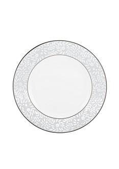 Lenox® Sheer Grace Salad Plate