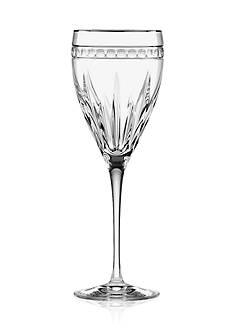 Lenox® Vintage Jewel Platinum Signature Goblet