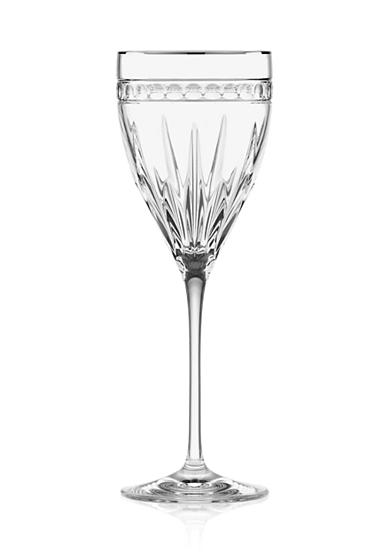 Lenox® Vintage Jewel Platinum Signature Wine Collection