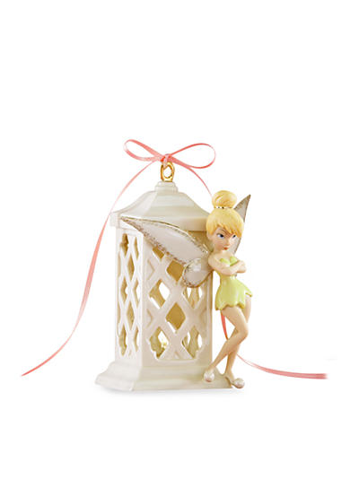 Lenox® Pixie Bright Lighted Anniversary Figurine - Online Only