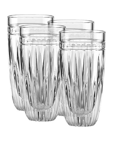 Lenox® Vintage Jewel Highballs Set of 4