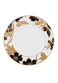 Lenox Minstrel Gold Dinner Plate