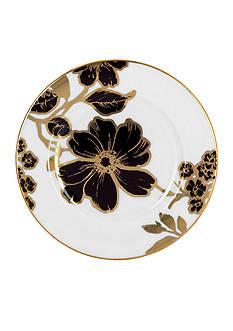 Lenox® Minstrel Gold Salad Plate