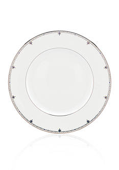 Lenox SAPPHRE JWL DINNER