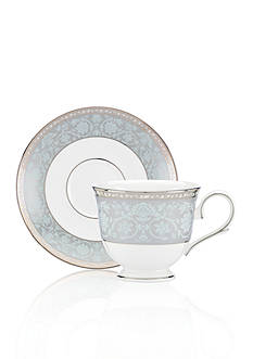 Lenox WESTMORE 2PC CUP/SAUCR