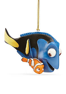 Lenox Finding Dory® Ornament
