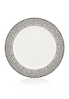Lenox® ARND TBLE DOT DINNER