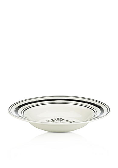 Lenox® Around the Table Individual Pasta Bowl