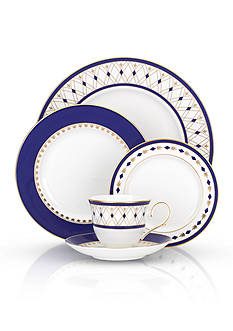 Lenox® Royal Grandeur Dinnerware and Accessories