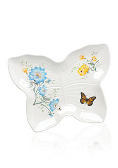 Lenox® Butterfly Meadow Large Butterfly Tray