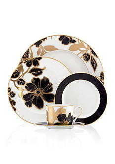Lenox® Minstrel Gold Dinnerware and Accessories