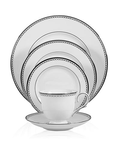 Lenox® Pearl Platinum Collection