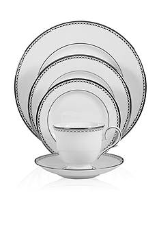 Lenox® Pearl Platinum Dinnerware and Accessories
