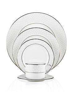 Lenox® Venetian Lace Dinnerware and Accessories